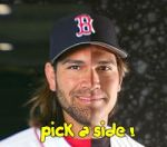 johnny-damon-masshole