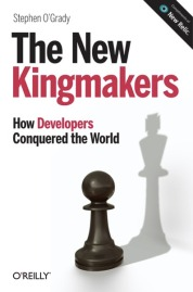 newkingmakers-larger