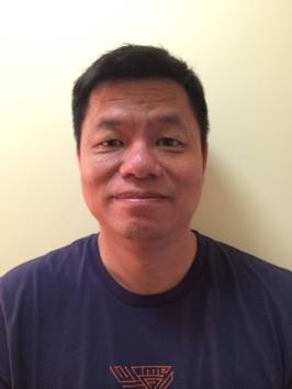 Kenneth Hui