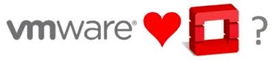 vmwarelovesopenstack