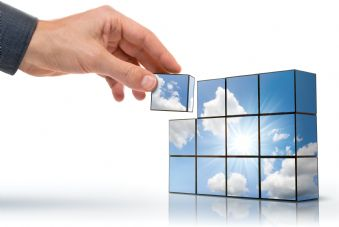 cloud_building_blocks