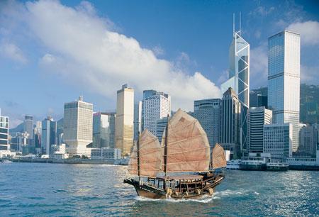 hong-kong-junk-boat1