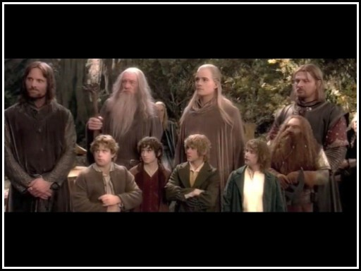 the-lord-of-the-rings-the-fellowship-of-the