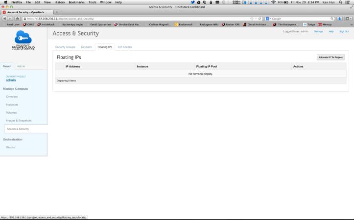 Screen Shot 2013-11-29 at 8.34.04 PM