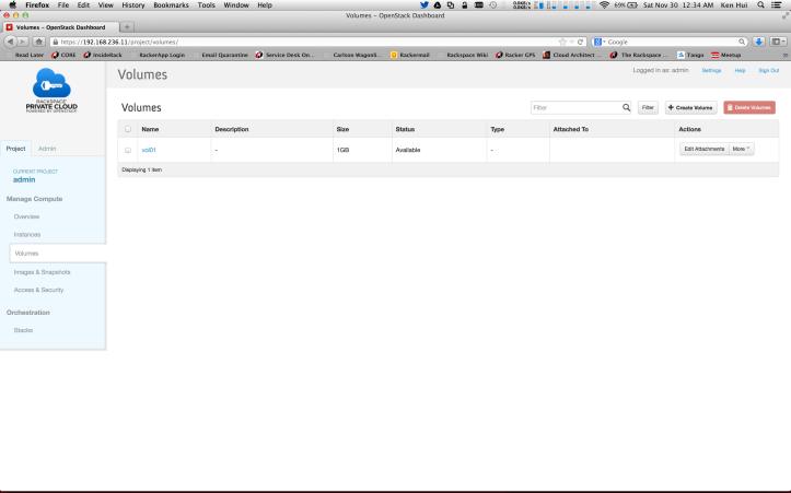 Screen Shot 2013-11-30 at 12.34.47 AM