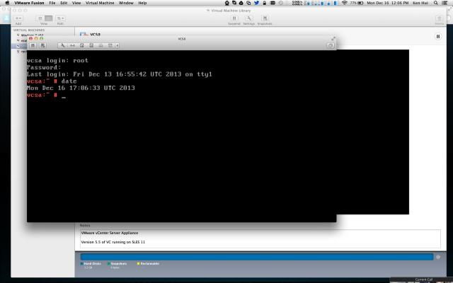 Screen Shot 2013-12-16 at 12.06.52 PM