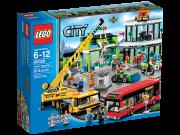 City60026_1