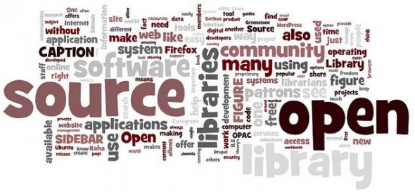 OpenStack: The Project, The Products, And The Services