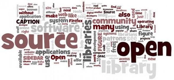 Apache Mesos: Open Source Community Done Right