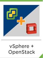 OpenStack_Logo