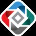 federation-logo-large