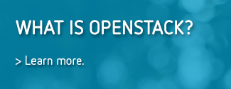 OSDC_What_is_Openstack_blue