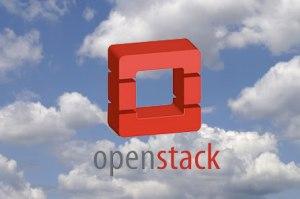 openstack-cloud