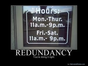 redundancy_hours_just_a_few_redundacy_motis-s800x600-58577-580
