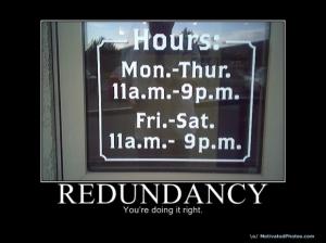 redundancy_hours_just_a_few_redundacy_motis-s800x600-58577-580