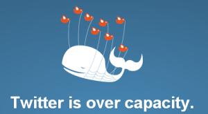 twitter_fail_whale1