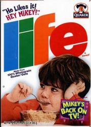 Life-Cereal-Box