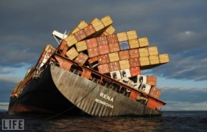 Listing-Cargo-Ship