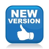 new-version-14