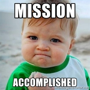 mission_accomplished_baby