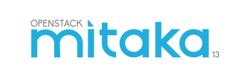 openstack-mitaka-logo