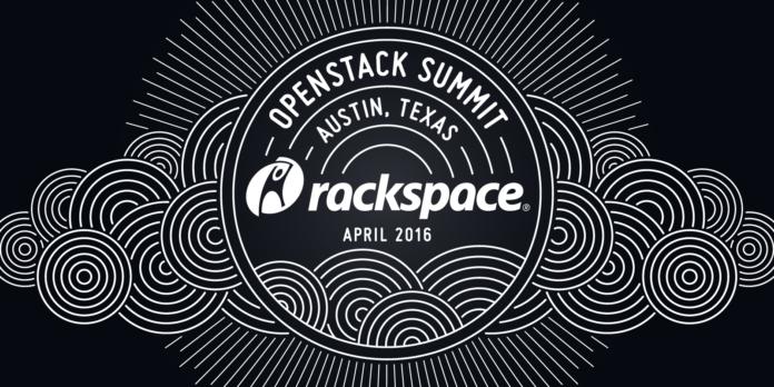 openstack-summit-2016-social-04-696x348