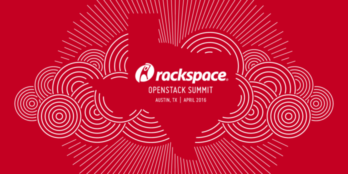 openstack-summit-2016-social-05-696x348