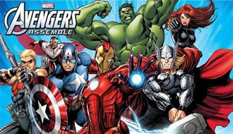 avengers-assemble-s1