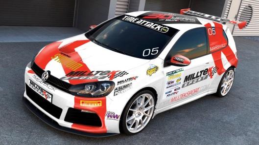 race-car-rpc-r