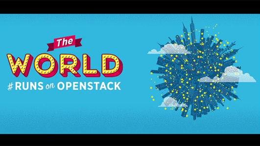 openstack-640
