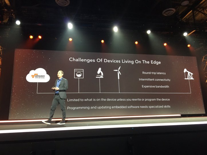 awsreinvent_2016-nov-30-10