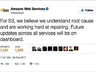 amazon-s3-outage