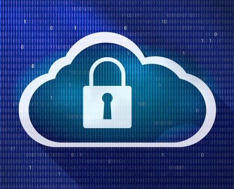 Data Encryption in the Cloud, Part 4: AWS, Azure and Google Cloud